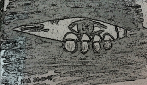 CartoonCamera_1446069950540