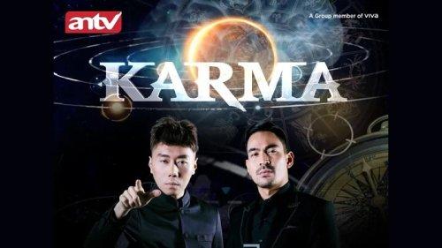 karma-antv-settingan